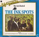 Unforgettable The very best of the Inkspots