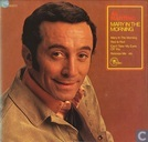 Al Martino Mary in the Morning