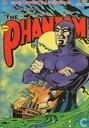 The Phantom 1372 [2003 Christmas Special]