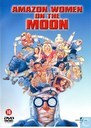 DVD / Video / Blu-ray - DVD - Amazon Women on the Moon