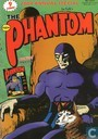 The Phantom 1373