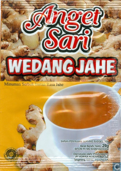 Image Result For Anget Sari