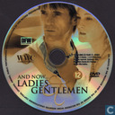 DVD / Vidéo / Blu-ray - DVD - And Now... Ladies & Gentleman