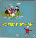 Gierige Tommy