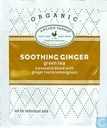 Soothing Ginger