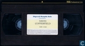 DVD / Vidéo / Blu-ray - VHS - David Copperfield