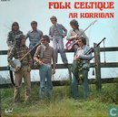 Folk Celtique