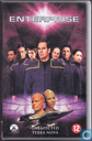 Star Trek Enterprise 1.03