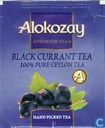 Black Currant Tea