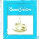 Tea bags and Tea labels - Natural Solutions - Natural Solutions