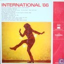 International '66 Vol II