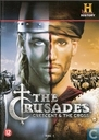 The Crusades - Crescent & The Cross 1