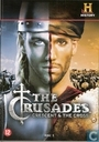The Crusades - Crescent & The Cross 3
