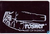 Rosner Art of Fashion
