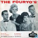 The Fouryo's