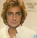 Manilow Magic The Best Of Barry Manilow