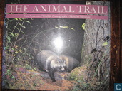 The Animal Trail