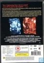 DVD / Video / Blu-ray - DVD - Village of the Damned + Children of the Damned