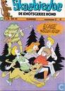 Comic Books - Scooby-Doo - Nummer  2