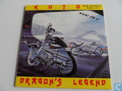 Dragon's Legend