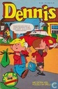 Comic Books - Dennis the Menace - Dennis 28