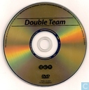 DVD / Video / Blu-ray - DVD - Double Team