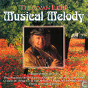 Musical Melody