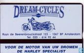 Dream Cycles de Harley Specialist