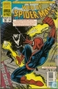 Web of Spider-Man Annual 10