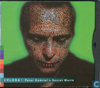 Peter Gabriel's Secret World