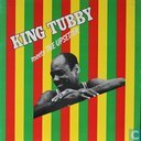 King Tubby Meets The Upsetter