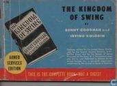 The kingdom of swing