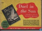 Duel in the sun