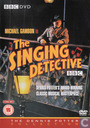 DVD / Video / Blu-ray - DVD - The Singing Detective