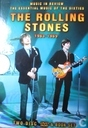 The Rolling Stones 1963-1969