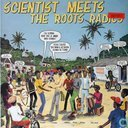 Scientist Meets the Roots Radics