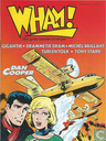 Comic Books - Wham! [BEL] (magazine) (Dutch) - Wham!  4