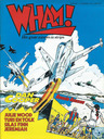 Comic Books - Wham! [BEL] (magazine) (Dutch) - Wham!  34