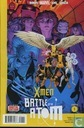 X-Men: Battle of the Atom 1