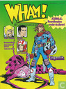 Comic Books - Wham! [BEL] (magazine) (Dutch) - Wham!  5