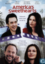 DVD / Video / Blu-ray - DVD - America's Sweethearts