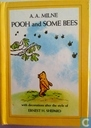 Pooh and Some Bees