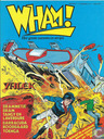 Comic Books - Wham! [BEL] (magazine) (Dutch) - Wham! 41