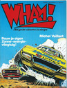 Comic Books - Wham! [BEL] (magazine) (Dutch) - Wham!  19