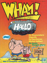 Comic Books - Wham! [BEL] (magazine) (Dutch) - Wham!  13
