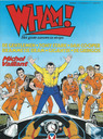 Comic Books - Wham! [BEL] (magazine) (Dutch) - Wham!  17