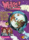 Comic Books - Wham! [BEL] (magazine) (Dutch) - Wham!  11