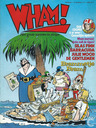 Comic Books - Wham! [BEL] (magazine) (Dutch) - Wham! 31