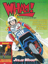 Comic Books - Wham! [BEL] (magazine) (Dutch) - Wham!  36