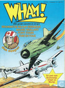 Comic Books - Wham! [BEL] (magazine) (Dutch) - Wham! 24